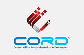 Power Solutions for CORD